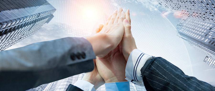用直销文化,打造直销团队建设,你会吗?