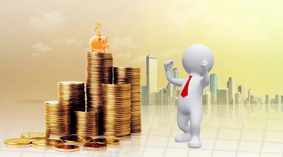 直销人说:如果没有钱,你的陪伴将一文不值!-直销同城网