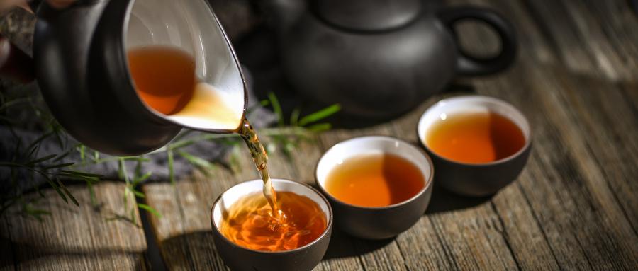 喝茶这些误区你要注意了!别浪费了好茶!