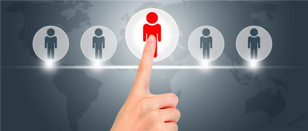 襄阳市市场监管局集体约谈直销企业,规范直销企业自律和经营行为