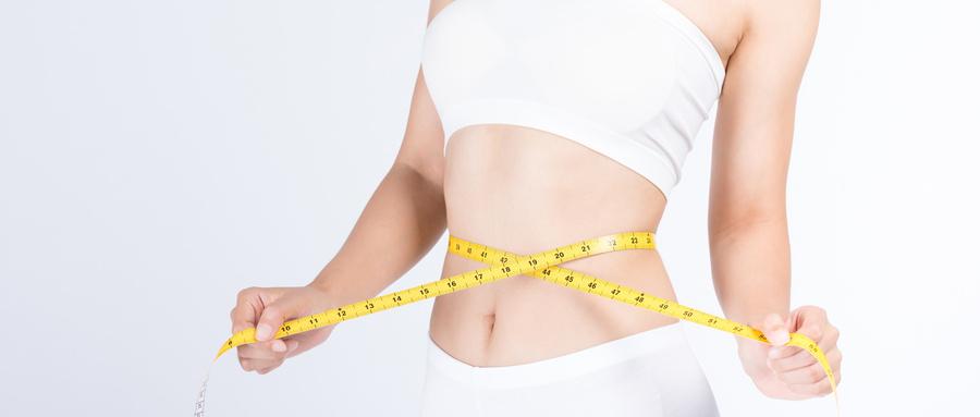 6个减肥误区 你犯了几个?