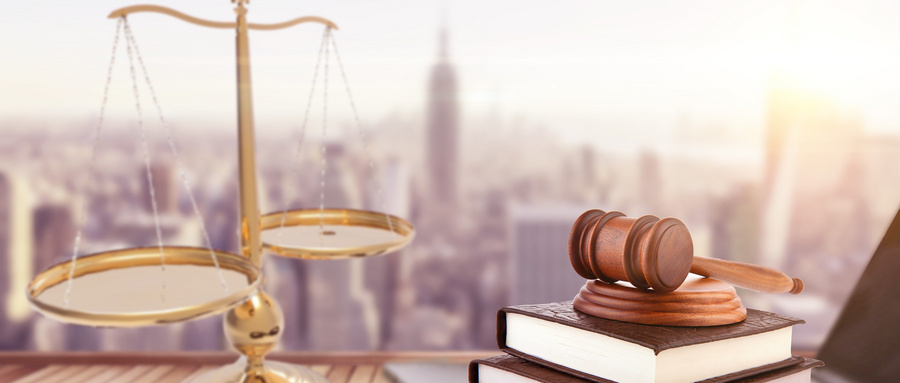 、两《条例》修订提上议程,直销行业当如何应对?-直销同城网