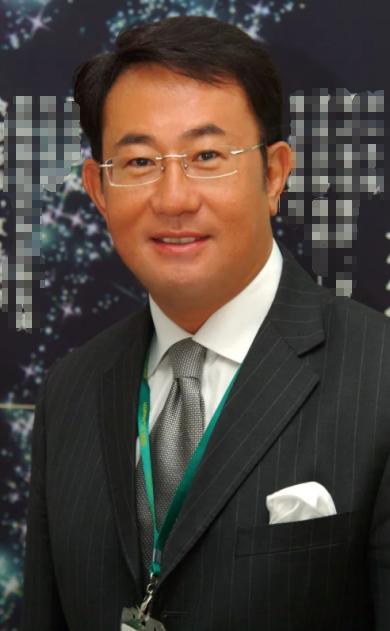 宝健总裁李道:为别人好,也是为自己好!