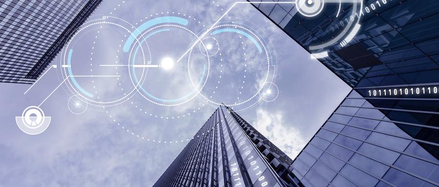 盘点2019年直销行业的变化,探寻发展契机-直销同城网