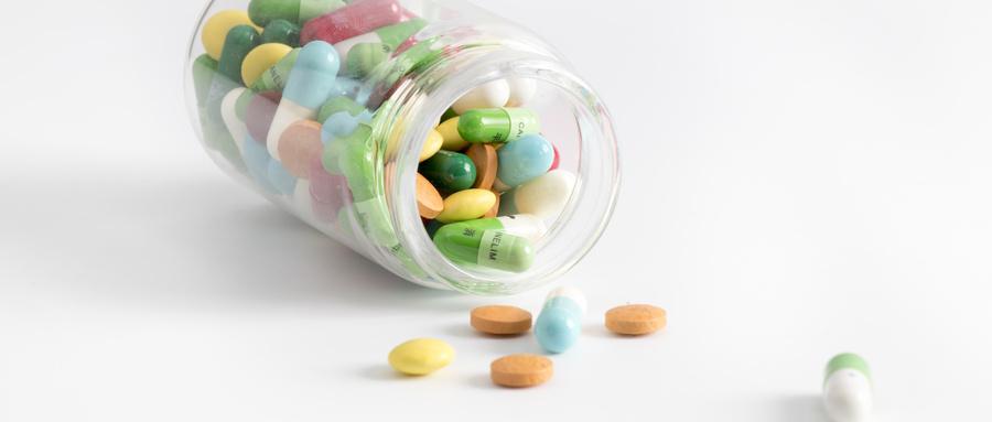 """养生""""年轻化"""",保健品真的能保健康吗?"""