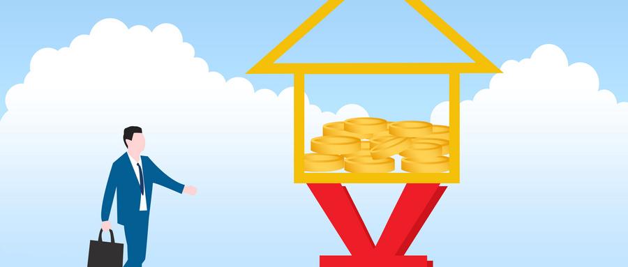 做<a href='https://tongrentang.zx58.cn/salespeople.html' class='news_ina'  target='_blank' >同仁堂直销</a>真的能赚到钱吗?