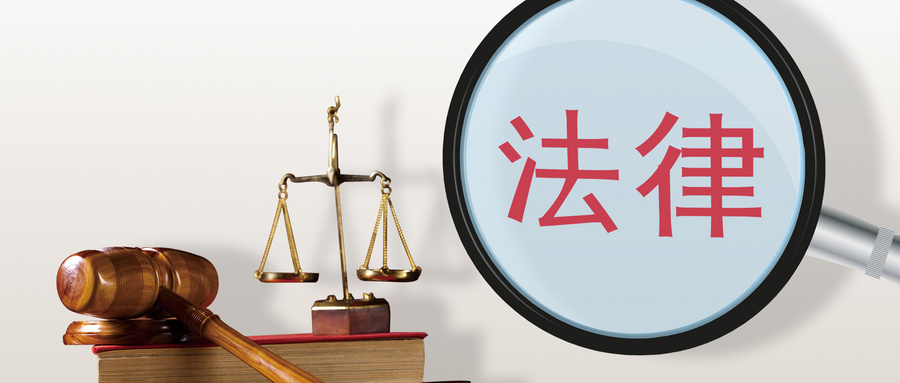"""""""健康中国""""战略持续推进 健康产业成朝阳产业"""