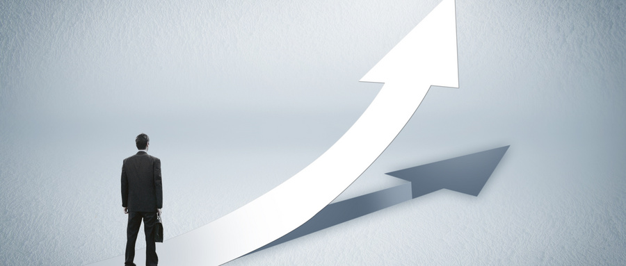 新人该怎么开启直销成功之路,这几个重点要把握