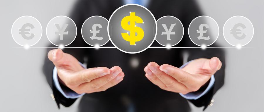 什么人做直销更赚钱?