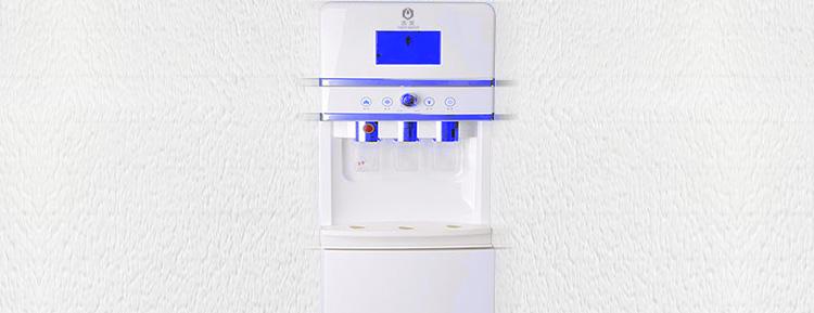 豪华型超滤净水机