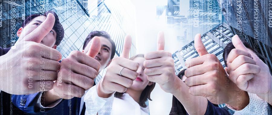 直销团队的作用-直销同城网