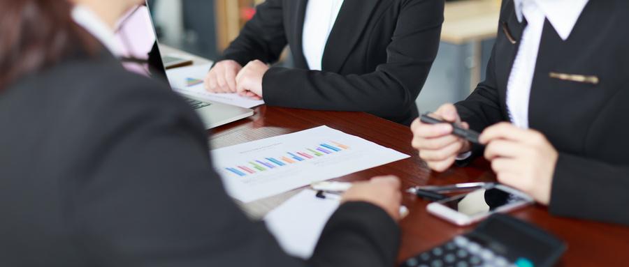 发展直销的意义是什么?直销存在有你不知道的意义!