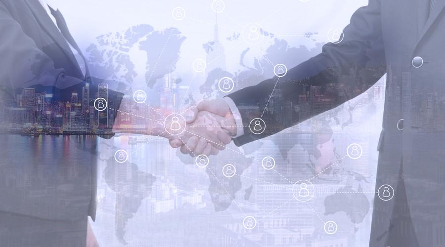 直销人必备宝典,让你成为客户喜欢的直销员!