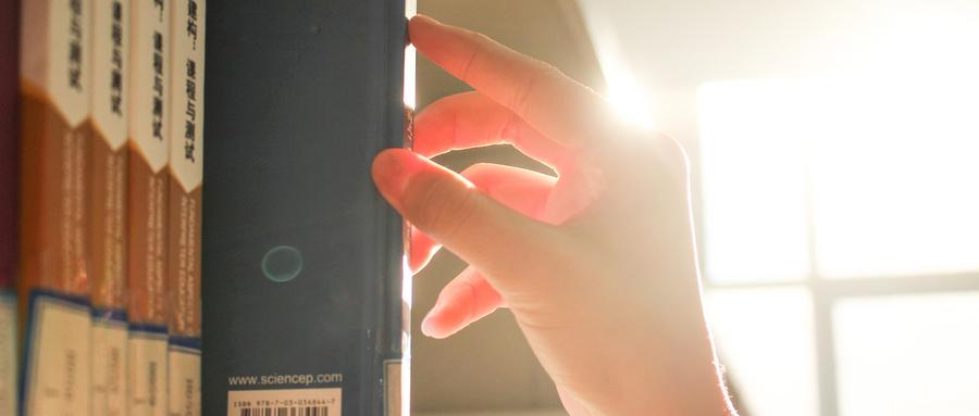 夏天手指喜欢长小水泡,可能是这些原因在作祟