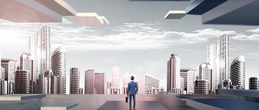 2020年直销发展趋势预判-直销同城网