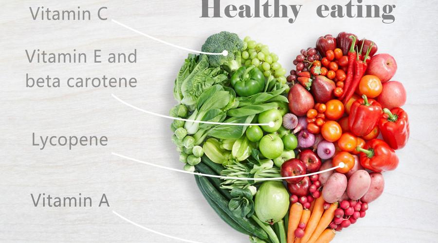 保健食品市场消费趋势迎来新变化-直销同城网