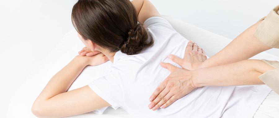 女性腰痛多发,多半是这几个原因