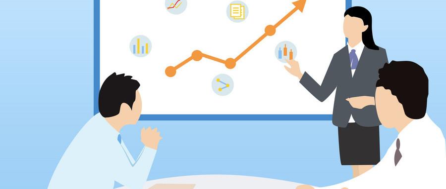 事业人员能做直销吗?事业人员做直销的后果是什么?