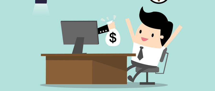 4招生财计,让你的直销旺起来!