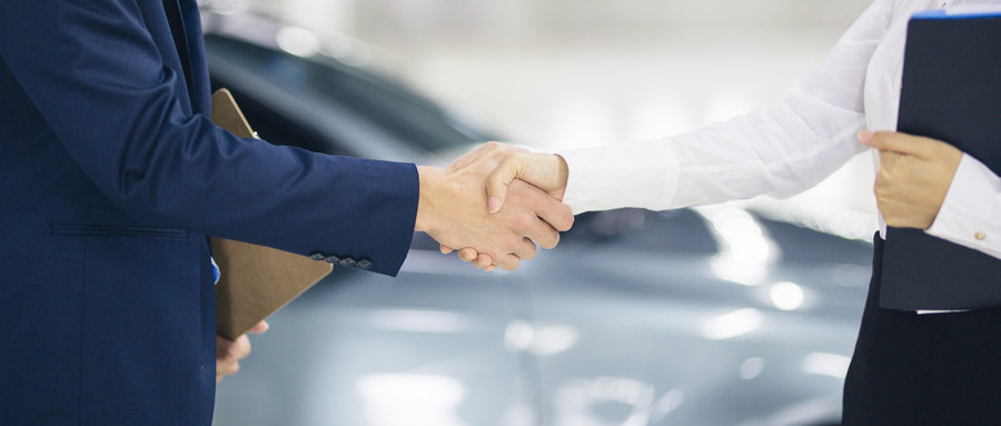 直销人如何吸引客户?直销人吸引客户的方法揭秘!