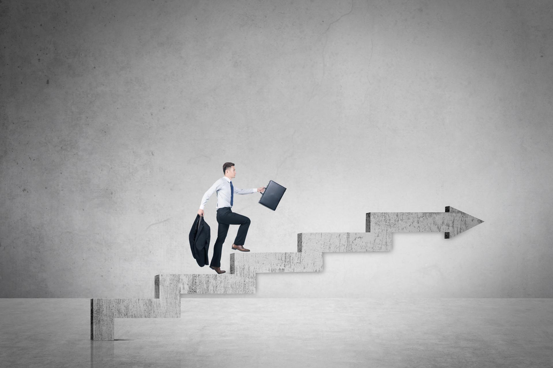 直销事业怎么样?如何做好直销事业?