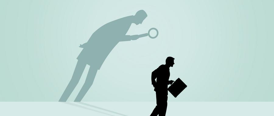 国家政策大力扶持的<a href='https://www.zx58.cn/career.html' class='news_ina'  target='_blank' >直销事业</a>,为什么还有人说是传销?