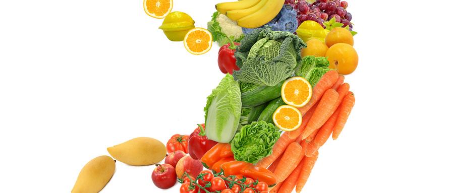 核桃是补脑食物,除了它,还有什么食物可以补脑?