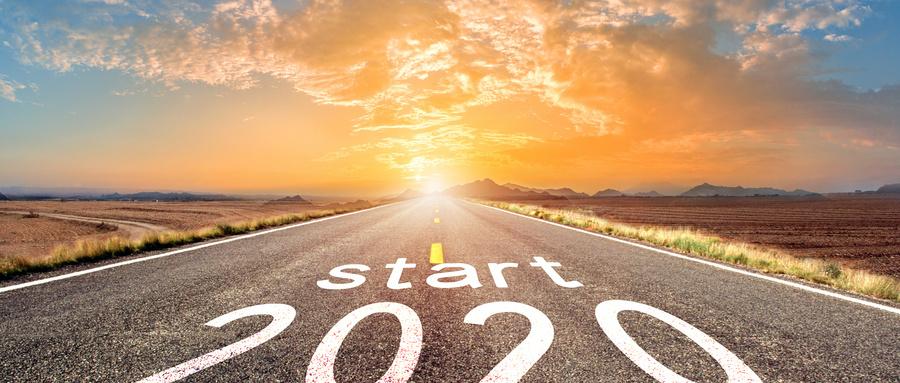 2020年这样做直销-直销同城网