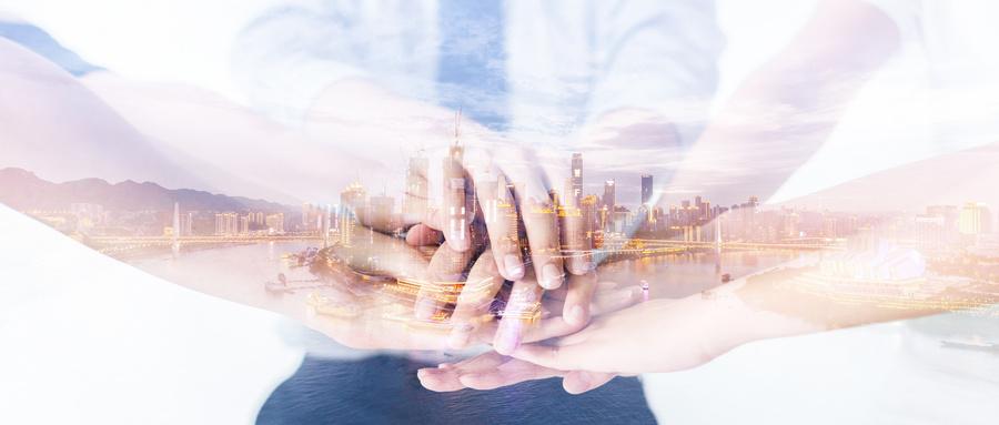 宅在家里能做的事业-直销同城网