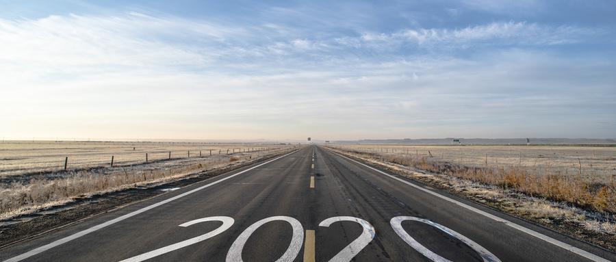 艰难前行的2020年,直销企业的前景如何?