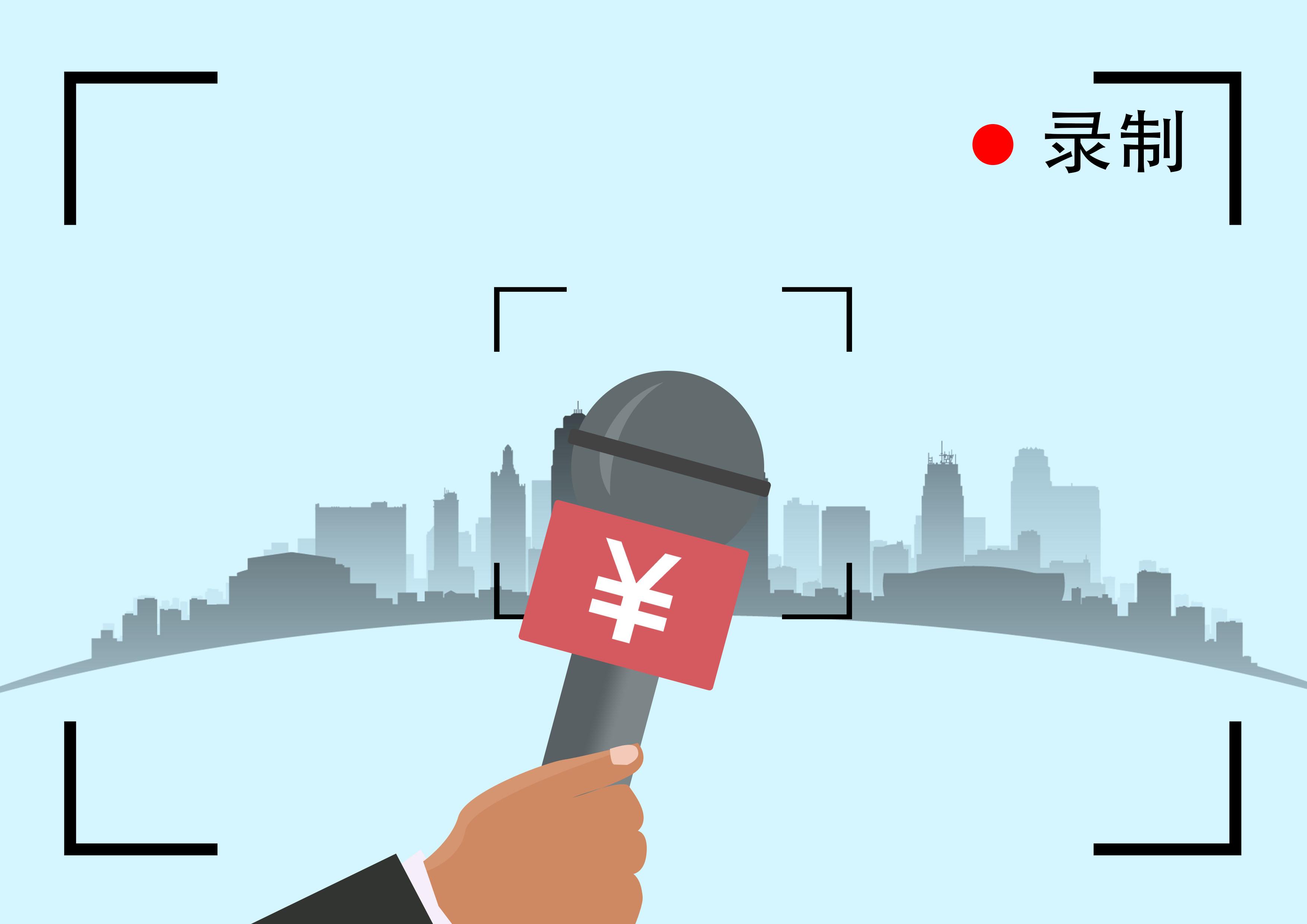 2020年,在家也能赚大钱的方法——<a href='https://www.zx58.cn/demand.html' class='news_ina'  target='_blank' >做直销</a>!