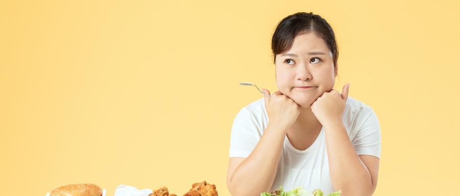婕斯分享:早饭决定寿命长短!做到4点,吃早饭等于吃补药