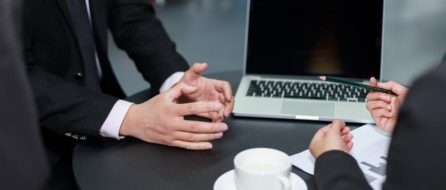 如何提升直銷溝通能力