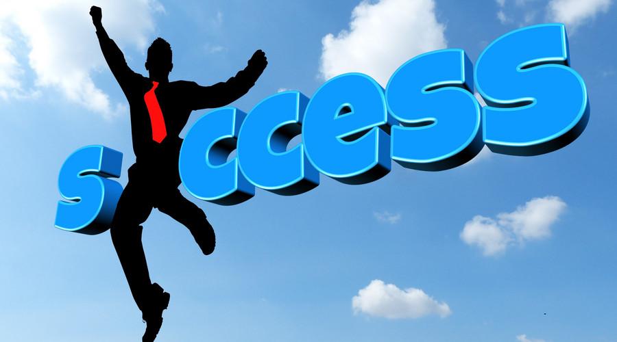 直销高手成功心得总结,让你的直销事业少走弯路!
