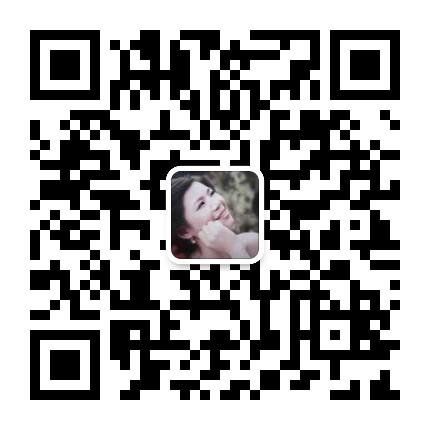 国珍(新时代)宋亚楠