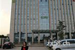 绿江南酒店