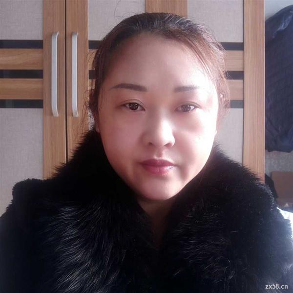 宝健蔡云飞