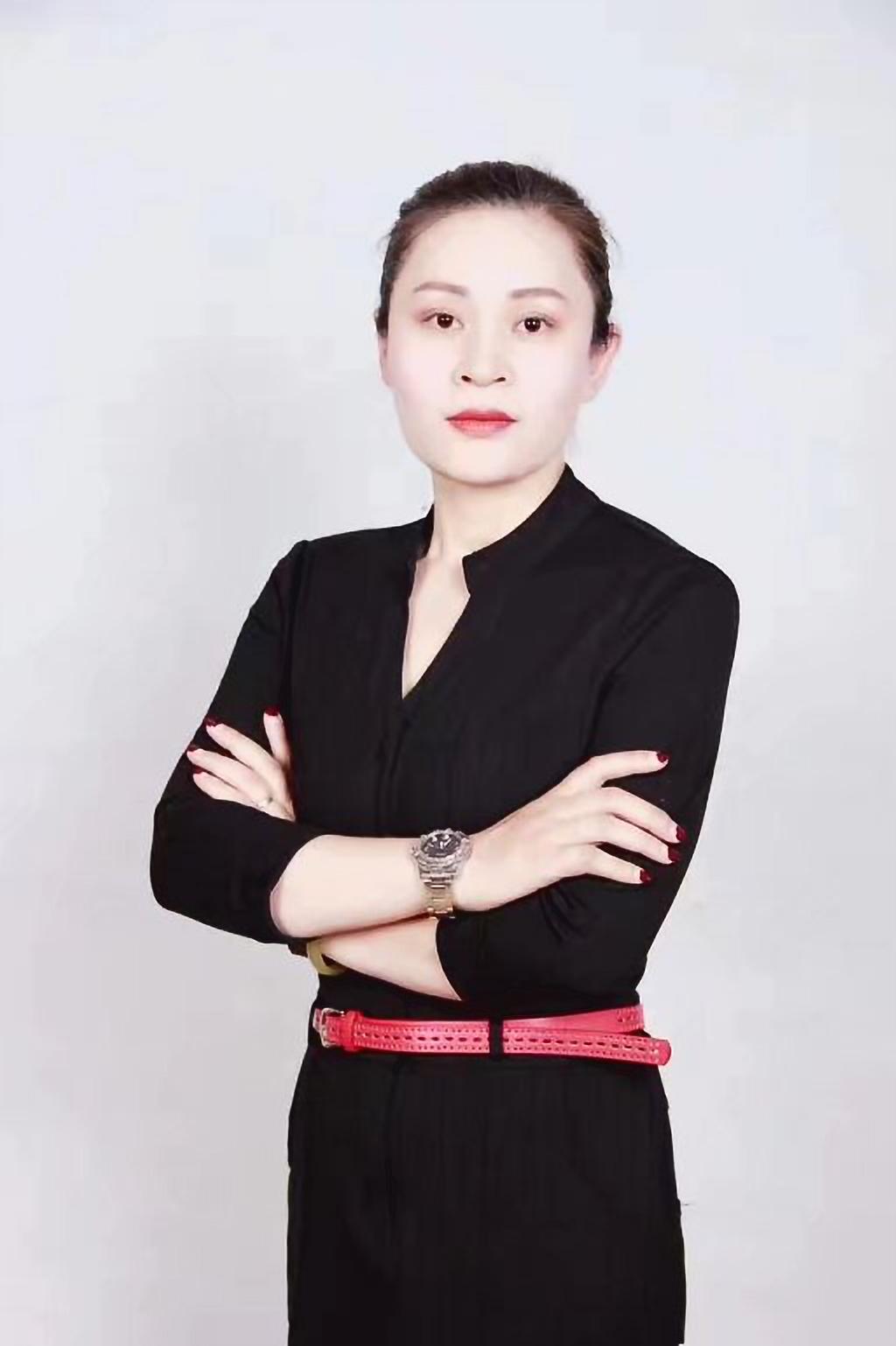 尚赫庞宗芳