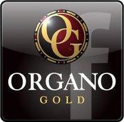 Organo Gold(OG咖啡)公司介绍