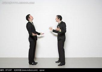 如何有效切入直销话题,沟通应该因人而异.