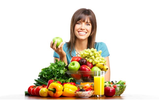 吃水果时间有讲究,如何正确吃水果.