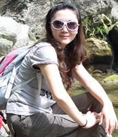 安惠邓老师