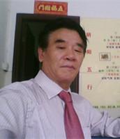 安惠经销商江海巨人赵荣山