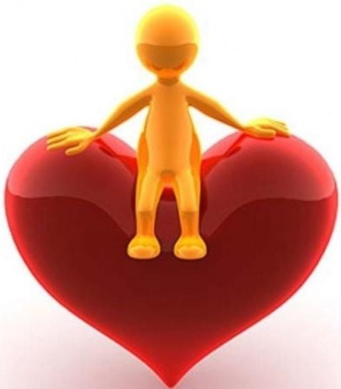 心脏病的10大特殊信号