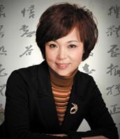 国珍(新时代)经销商吴冰申
