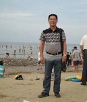 国珍(新时代)林老师