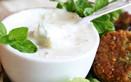多吃10种食物提高免疫力 打造百病难侵之身