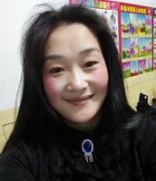炎帝生物经销商刘峰