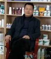 嘉康利李老师