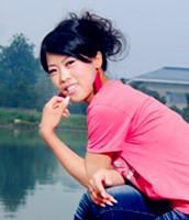 国珍(新时代)王美娟